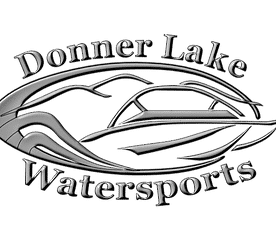 Lake Tahoe Boat Rentals and Lake Toys